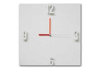 20170307壁掛け時計.jpg